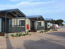 Big4 Ceduna Tourist Park photos Exterior