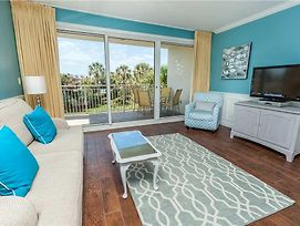 Sterling Resorts Sterling Shores photos Room