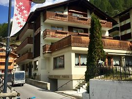 Pop Up Bed & Breakfast Zermatt photos Exterior