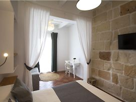 My Rooms Ciutadella - Adults Only photos Exterior