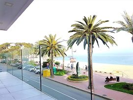 Lloret Paradise Apartments photos Exterior
