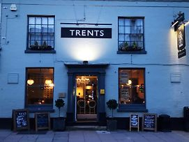 Trents By Greene King Inns photos Exterior