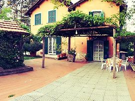 Bed And Breakfast Monticelli photos Exterior