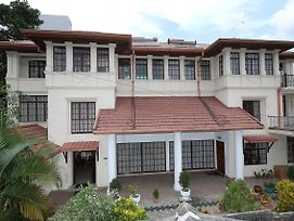 King Of Kandy photos Exterior