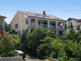 Apartments And Rooms With Parking Space Crikvenica - 5492 photos Exterior