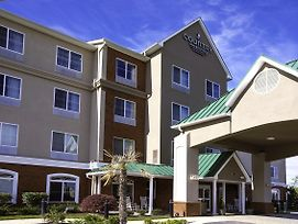 Country Inn & Suites By Radisson, Wilson, Nc photos Exterior