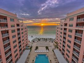 Hyatt Regency Clearwater Beach Resort & Spa photos Exterior