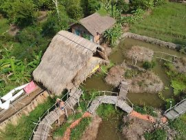Lotus Village photos Exterior