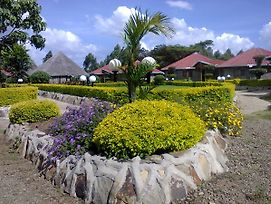 Tumaini Cottages And Conference Centre photos Exterior