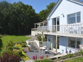 Gower View Luxury Bed & Breakfast photos Exterior