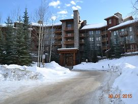 Taynton Lodge At Panorama Mountain Village Resort photos Exterior