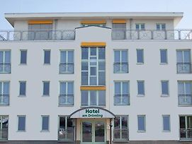 Hotel Am Dromling photos Exterior
