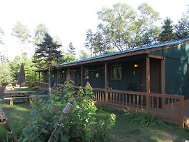 Best Bear Lodge photos Exterior
