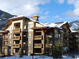Panorama Mountain Resort - Premium Condos And Townhomes photos Exterior