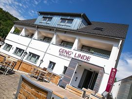 Gengs Linde photos Exterior
