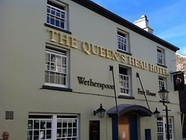 The Queen'S Head Wetherspoon photos Exterior