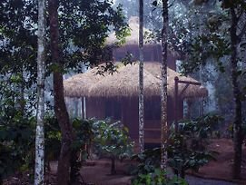 Wayanad Coffee Mist Resort photos Exterior