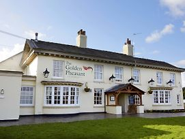 The Golden Pheasant photos Exterior