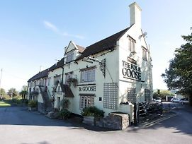 Fox & Goose By Marston'S Inns photos Exterior