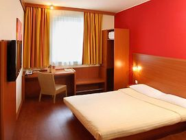 Star Inn Hotel Budapest Centrum, By Comfort photos Room