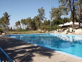 Harel Country Lodgings photos Exterior
