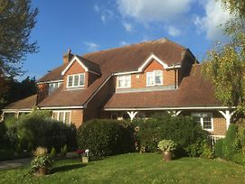 Tirol House photos Exterior