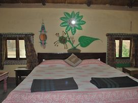Bishnoi Village Camp And Resort photos Exterior