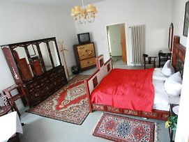 Hotel Schwarzaquelle photos Room