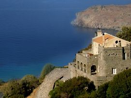 Aegean Castle (Adults Only) photos Exterior