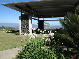 The Bunyip Retreat photos Exterior