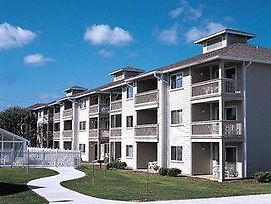 Peppertree Atlantic Beach III photos Exterior