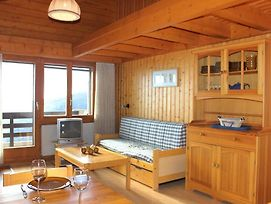 Licorne - Two Bedroom photos Exterior