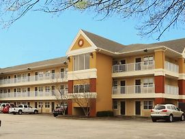 Extended Stay America - Lexington - Nicholasville Road photos Exterior