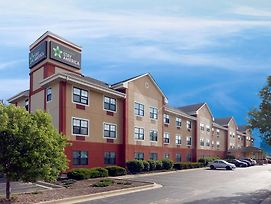 Extended Stay America - Indianapolis - Airport photos Exterior