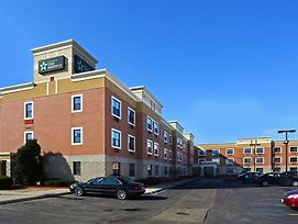 Extended Stay America Chicago - Skokie photos Exterior