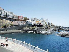 Ryan Tenerife Low Cost Apartments photos Exterior