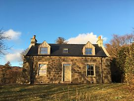 Dunvegan Castle Keepers Cottage photos Exterior