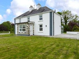 Heaney'S Cottage Cloghans Hill photos Exterior