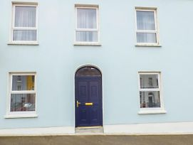 Lucida House Kilrush photos Exterior