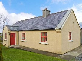 Cavan Hill Cottage photos Exterior