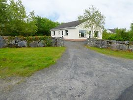 Lakeshore House Ballinrobe photos Exterior