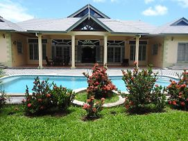 Mango Tango Villa W Pool photos Exterior