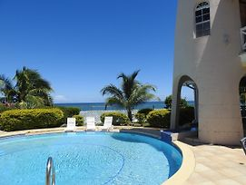Pellicano Tobago Seaside Palace In The Caribbean photos Exterior
