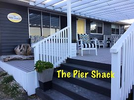 The Pier Shack photos Exterior
