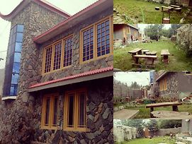 Sehrish Guest House Skardu photos Exterior