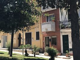 La Casa Di Anagan photos Exterior