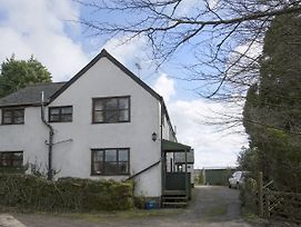 The Annexe Higher Lydgate Farmhouse photos Exterior