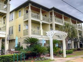 Grand Isle Sundune #204 photos Exterior
