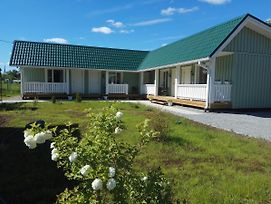 Family Kodikas photos Exterior
