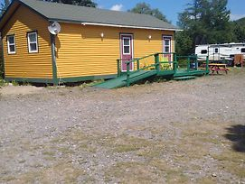 Princehaven Campground photos Exterior